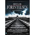 Hitler - Förintelsen (5-Disc)