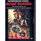 Blade Runner - Special Edition