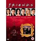 Friends - Season 2 (UK)