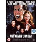Any Given Sunday - Directors Cut