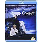 Contact (UK)