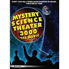 Mystery Science Theater 3000 - The Movie