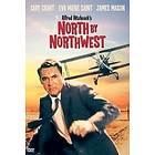 North By Northwest (UK)
