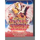 Blazing Saddles - Special Edition