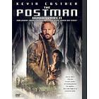 The Postman: Budbäraren