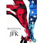 JFK - Director´s Cut