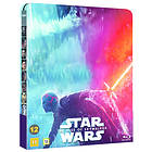 Star Wars - Episode IX: The Rise of Skywalker - SteelBook