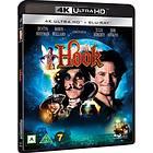Hook (UHD+BD)