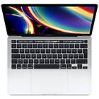 "Apple MacBook Pro (2020) (Dan) - 2,0GHz QC 16GB 1TB 13"""