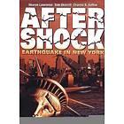 Aftershock (1999)