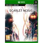 Scarlet Nexus (Xbox One | Series X/S)