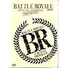 Battle Royale - Special Edition