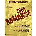 True Romance - 2-Disc Edition