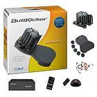 Buttkicker BK-Kit4 Wireless