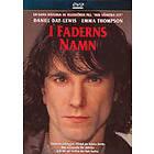 I Faderns Namn (UK)