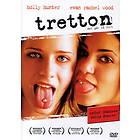 Tretton - Thirteen