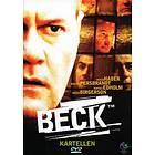 Beck: Kartellen