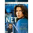 The Net - Special Edition