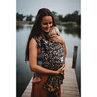 Limas Plus Baby Carrier