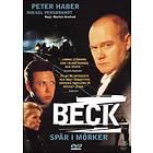 Beck: Spår I Mörker