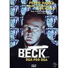 Beck: Öga För Öga