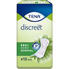Tena Lady Discreet Normal (12-pack)