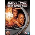 Star Trek: Deep Space Nine Season 4