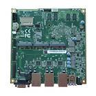 PC Engines APU2E4