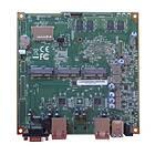 PC Engines APU2D0