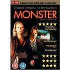 Monster (UK)