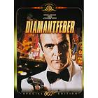 Diamantfeber - Special Edition