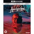 Apocalypse Now: Final Cut (UHD+BD)