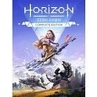 Horizon: Zero Dawn - Complete Edition (PC)