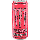 Monster Energy Pipeline Punch 0,5l 24-pack
