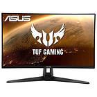 Asus TUF Gaming VG279Q1A