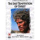 Kristi Sista Frestelse (UK)