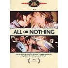 All or Nothing (US)