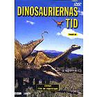 Dinosauriernas Tid