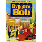 Byggare Bob: Bandis Tar Ett Gyttjebad