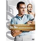 Dr. No - Special Edition