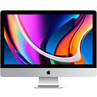 """Apple iMac (2020) - 3,1GHz HC 8GB 256GB 27"""""""