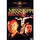Mississippi Brinner