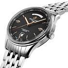 Breitling Premier A45340241B1A1