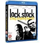 Lock, Stock & Two Smoking Barrels (UK)