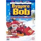Byggare Bob: Jul Hos Byggare Bob