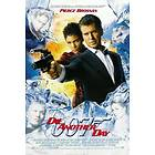 Die Another Day - Special Edition