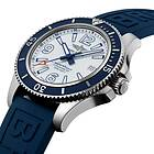 Breitling A17366D81A1S2