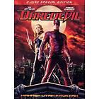 Daredevil - 2-Disc Special Edition