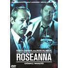 Beck: Roseanna