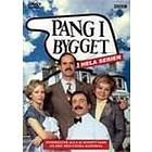 Pang I Bygget 7-12